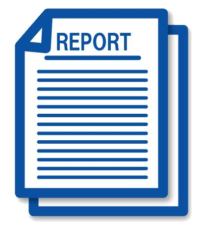 Business correspondence and report writing solutions