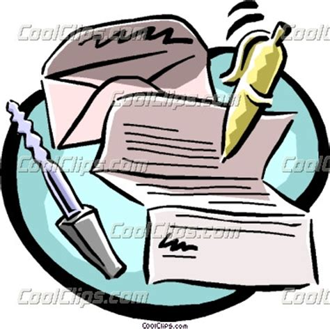 Effective Business Writing - NH Learning Solutions