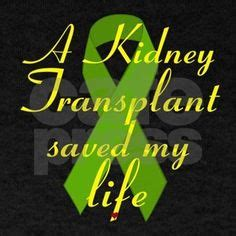 Free Essays On Persuasive Speech Outline On Organ Donation Thesis Statement For Persuasive Essay On Organ Donation