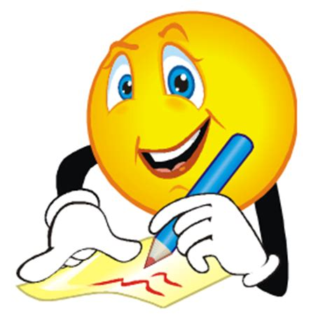 Sample business letters here are - Writing Help Central