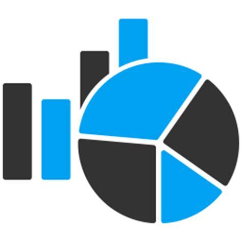 How to Write Problem-Solution Business Letters Chroncom